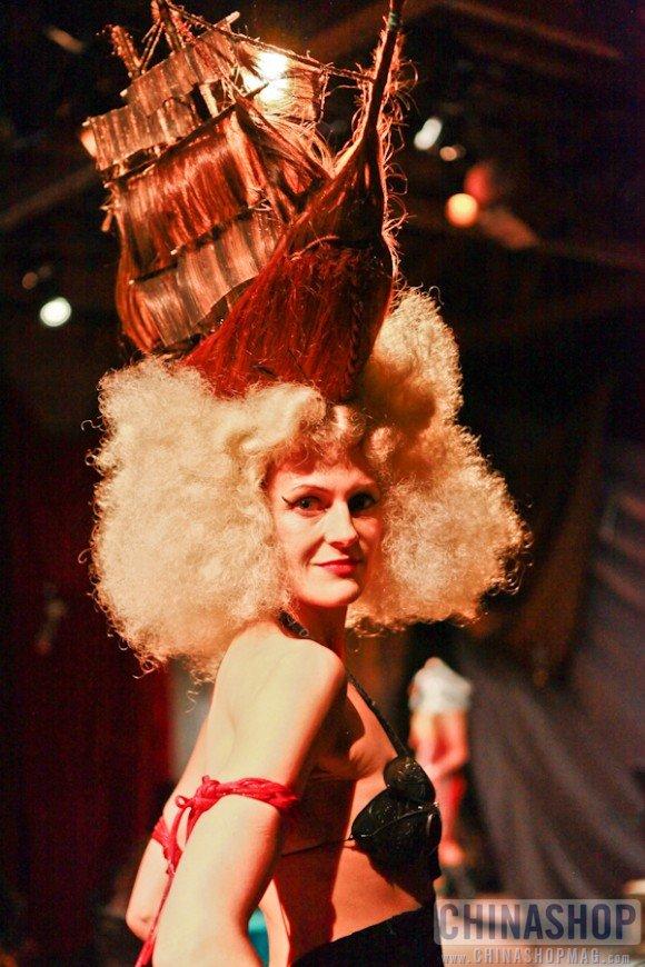 Guilty Couture By The Fashion Shop Lytham Saint Annes