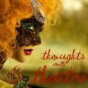 thoughtsontheatre.wordpress.com