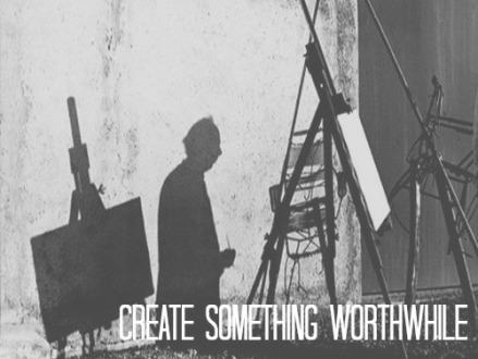 paint, art, create, artist, creativity, expression, emotion, speak, truth