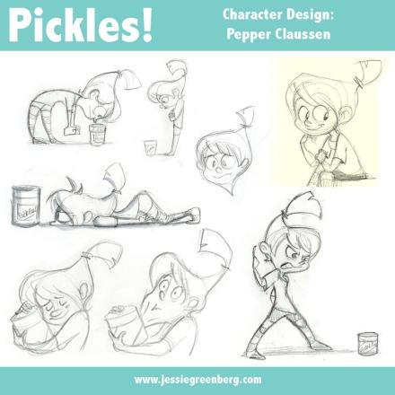 PICKLES_ch_02