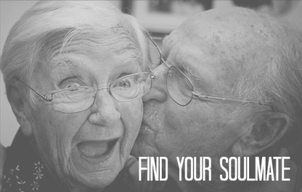 love, soulmate, connection, relationship, friendship, understanding, unconditional, amour, souls, truth