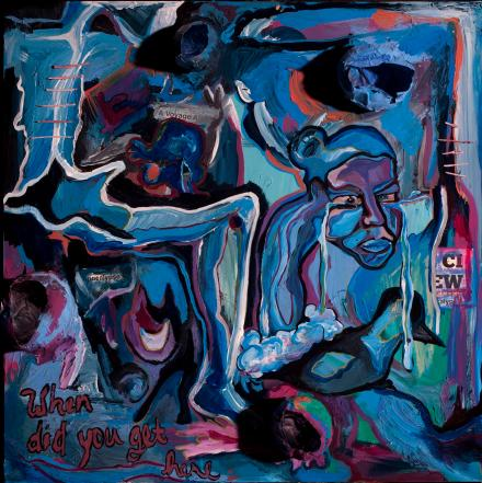 The_Blue_Cadaver_36x36