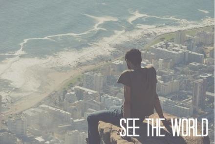 world, travel, voyage, traveler, backpack, go, action, wanderlust, insatiable, thirst, need, global