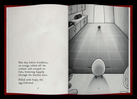 Tiny Stories_pg1