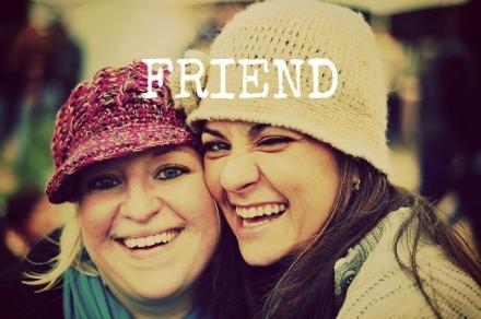 friend_E