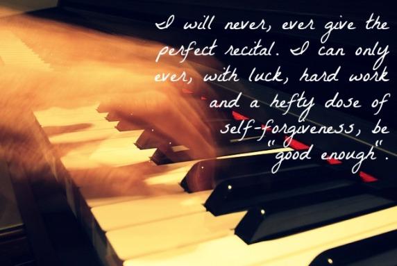 pianisttext