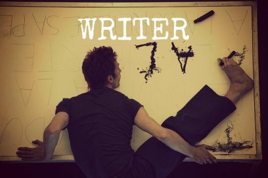 writer_E