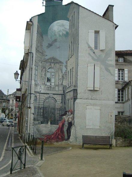 Angouleme2