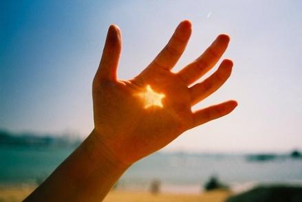 starsun